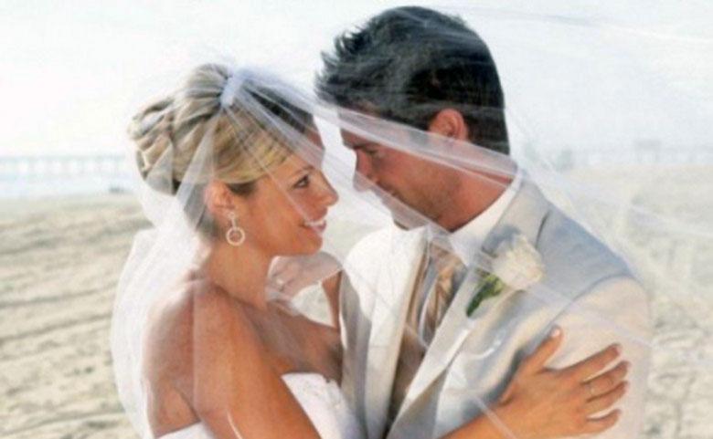 Тренинг «Технология замужества»